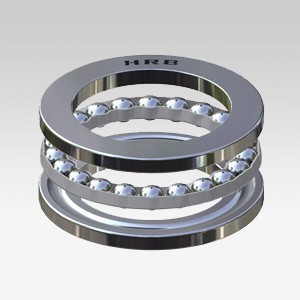 SKF Brand Angular Contact Ball Bearing 7314 7315 7316 Becbj C3 Magnetic Generator Parts