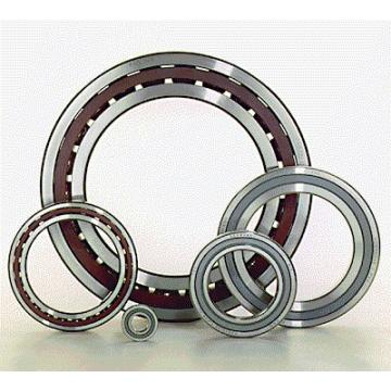 SKF 22206 22208 22210 Loose Spherical Roller Bearings Excavator Bearing