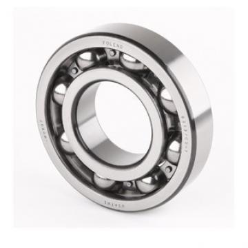 SKF Gcr15 Steel 22205e/C3 Spherical Roller Bearing