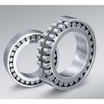 Spherical Roller Bearings/ISO Bearings/Rolling Bearing Distribuitor (22218, 22210, 22216)