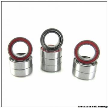 3.15 Inch | 80 Millimeter x 4.331 Inch | 110 Millimeter x 1.26 Inch | 32 Millimeter  TIMKEN 2MMVC9316HX DUL  Precision Ball Bearings
