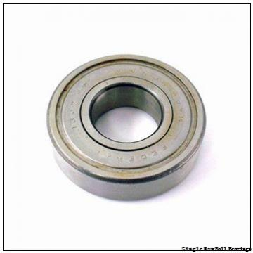SKF 16020/C3  Single Row Ball Bearings