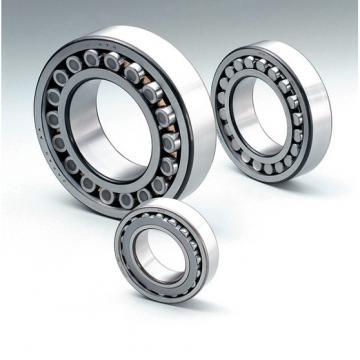 ISO 9001 of Spherical Roller Bearing (22212, 22214, 22210)