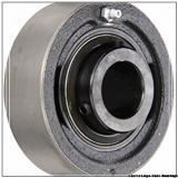 LINK BELT CSEB22459E7  Cartridge Unit Bearings